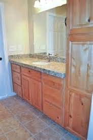 wholesale bathroom vanity cabinets knotty alder cabinets knotty