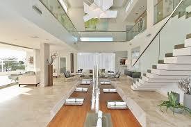 home prices in dorado puerto rico are still golden u2013 adam