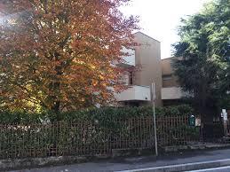apartment carina bellagio italy booking com
