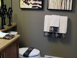 Inexpensive Decorating Ideas Beautiful Bathroom Decorating Ideas On A Budget Photos House