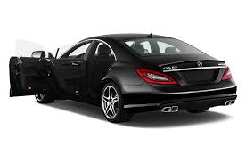 mercedes amg 550 cls 2014 mercedes cls class reviews and rating motor trend
