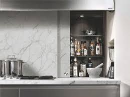 plan de travail cuisine professionnelle plan de travail cuisine conseils d architecte d intérieur
