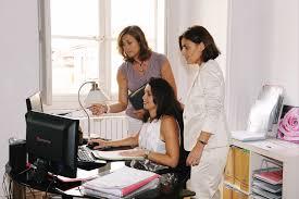 bureau de traduction cabinet de traduction archives le de l agence de traduction
