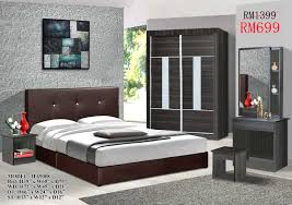affordable bedroom set affordable bedroom sets ha9008 rm699 1024 722 bedroom set with