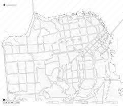 san francisco map quilt diy quilt san francisco haptic lab