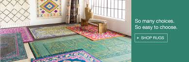 Where To Buy Rugs In Atlanta Surya Rugs Lighting Pillows Wall Decor Accent Furniture