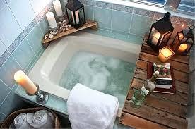 bathtub caddy oil rubbed bronze bathtubs bathtub tray caddy wood bathtub caddy tray bamboo bathtub
