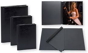 10x13 photo albums digital proof photo album by tap packaging solutions