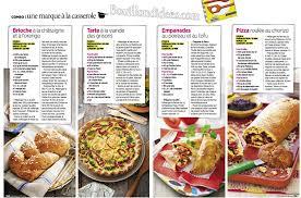 recettes cuisine sans gluten revue de presse 18 sans gluten