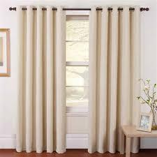 awesome bathroom window curtains 7 elegant kitchen curtains