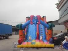 party rental stores party rental stores near me products manufacturers suppliers and