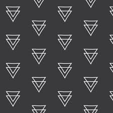 Black And White Design Best 25 Geometric Pattern Design Ideas On Pinterest Graphic