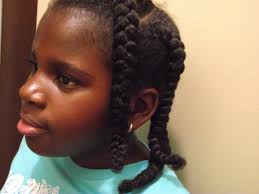 plated hair styles photo natural plated hair styles pictures of braided hairstyles