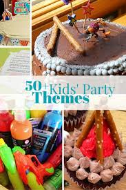 ideas for halloween party games 471 best kids party ideas images on pinterest birthday party