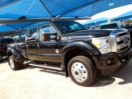 ford jeep 2015 loaded tuxedo black 2015 ford f450 platinum edition 4x4 call troy