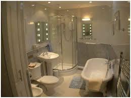 Bathroom Floor Tile Ideas For Small Bathrooms Bathroom Restroom Design Full Bathroom Ideas Victorian Bathroom