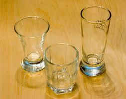 shot glass wikipedia