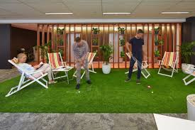 fake grass office photo collection office snapshots