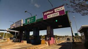 Mass Pike Exits Map What To Expect During The Mass Turnpike Electronic Tolling