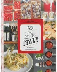 formation cuisine italienne des livres pour connaître l italie et préparer votre voyage