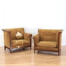vintage sofas 131 best unique antique vintage sofas images on pinterest