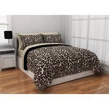 Bedding Sets For Girls Print by Cheetah Print Bed Set On Queen Bedding Sets Girls Twin Bedding