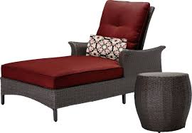 patio ideas patio chaise lounge covers outdoor chaise lounge