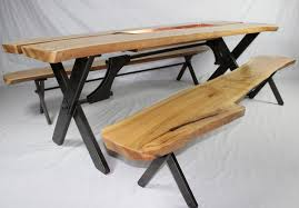 Reclaimed Wood Benches For Sale Reclaimed Wood Benches For Sale By Big Timberworks