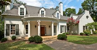Free Estimates For Roofing by Free Nashville Roofing Estimates Courtesy Of Value Roofing