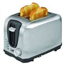 Burning Toaster 10 Of The Best Camp Toasters For Your Trip