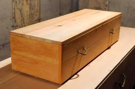 how to build a coffin plans do it yourself funerals midcoast bangor daily news