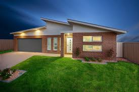 hotondo homes bathurst on 1 diamond cl kelso nsw 2795 whereis