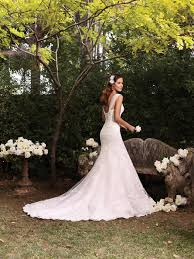 tolli bridal tolli sizes 18 up brides etc southern pines nc 28387