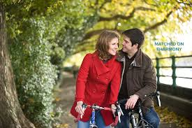 eHarmony AU   Online Dating in Canberra Now free to communicate