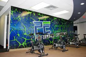 custom wall murals dfw zilla wraps dfw custom wall murals
