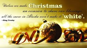 merry wishes merry cute christmas quotes and sayings wishes the