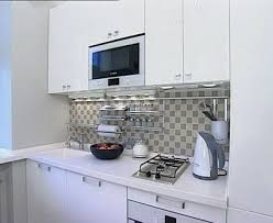 really small kitchen ideas best 25 small kitchen design ideas on small i