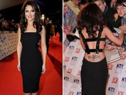 celebrity tattoos only tattoos
