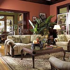 Classic Home Furniture Decor Ideas The Lauren Inn - Classic home furniture