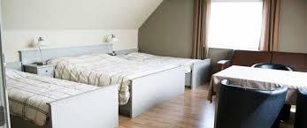 chambre d hote ostende pas cher beachhouse be chambre d hôte côte belge