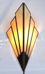 Unique Wall Sconces Lighting Design Ideas Art Deco Lights Wall Sconces Wall Lights