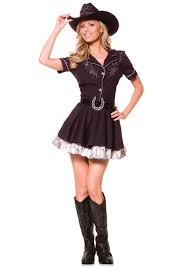 party city halloween costumes magazine rhinestone cowgirl costume halloween costumes pinterest