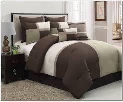 bedding for men comforter sets beds home design ideas