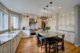 Average Cost To Remodel Kitchen How Much Should A Kitchen Remodel Cost Angie U0027s List