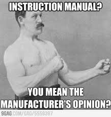 Old Boxer Meme - overly manly man mere this one is for you and dad still have
