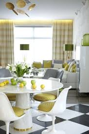 interior ideas for homes home interior ideas homes interior designs with nifty ideas about