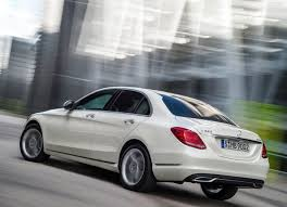mercedes c class price 2015 mercedes c class diesel price in india local assembly
