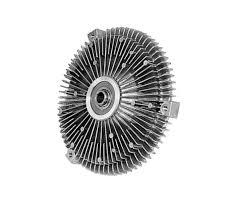 mercedes 300e fan clutch auto parts online catalog