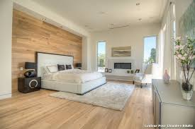 couleur chambre adulte moderne best couleur chambre adulte photo ideas matkin info matkin info