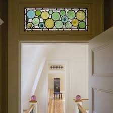 Interior Door With Transom Transom Windows Old House Features Bob Vila